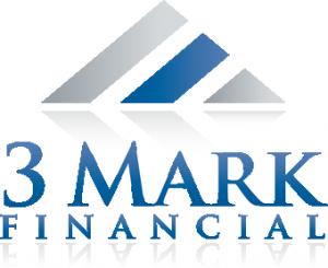 3MARK-vertical-300x245